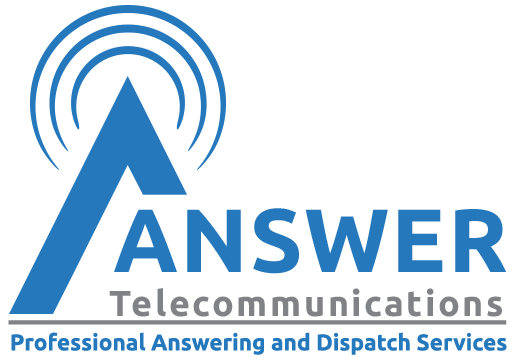 Answering Services For Dispatch Answering, Appoitments & More!